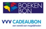 boekenbpn